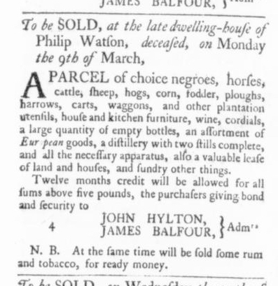 feb-5-virginia-gazette-slavery-1