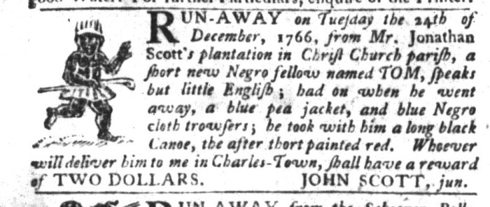 jan-13-south-carolina-gazette-and-country-journal-slavery-2
