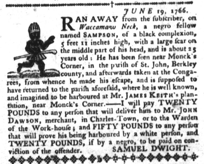 jan-13-south-carolina-gazette-and-country-journal-slavery-7