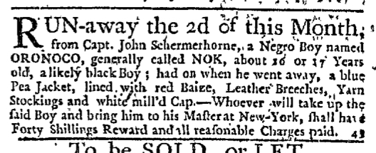 jan-15-new-york-journal-slavery-1