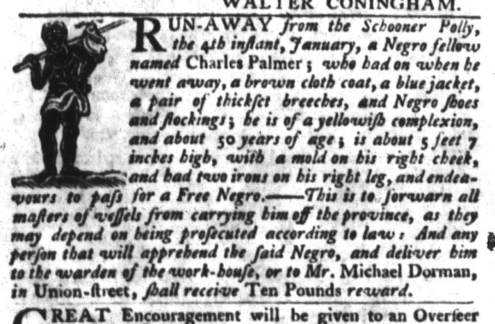 jan-20-south-carolina-gazette-and-country-journal-supplement-slavery-4