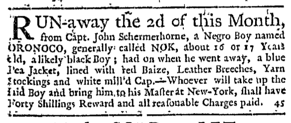 jan-22-new-york-journal-slavery-2