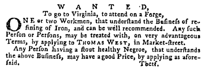 jan-22-pennsylvania-gazette-supplement-slavery-2