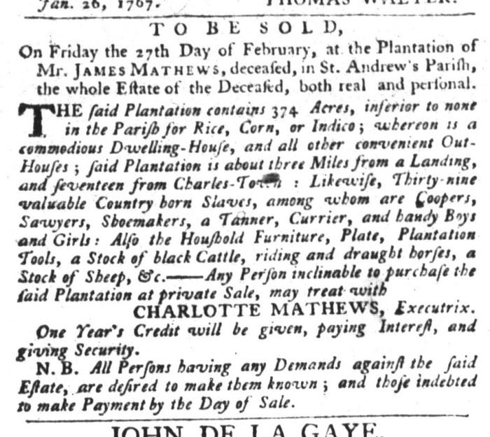 jan-27-south-carolina-gazette-and-country-journal-slavery-2