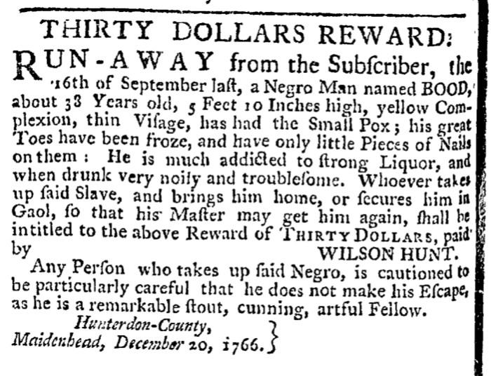 jan-29-new-york-gazette-weekly-post-boy-slavery-2
