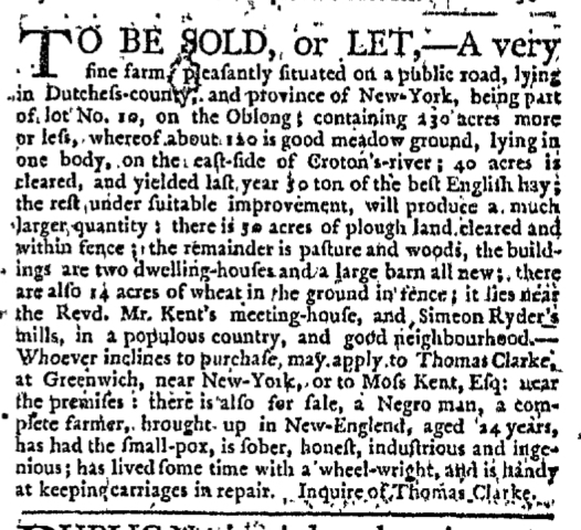 jan-29-new-york-journal-slavery-3