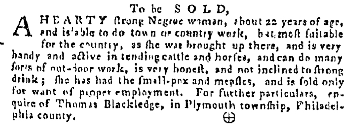 jan-29-pennsylvania-gazette-supplement-slavery-1
