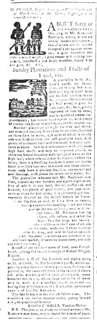 jan-30-south-carolina-and-american-general-gazette-slavery-1