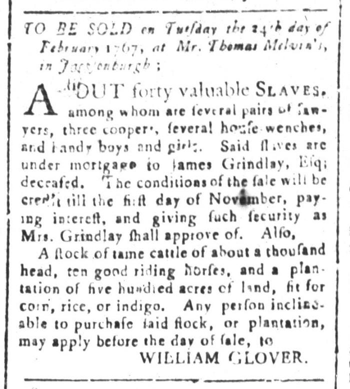 jan-30-south-carolina-and-american-general-gazette-slavery-3