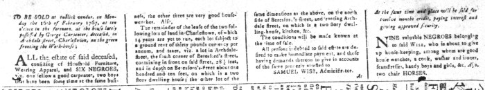 jan-30-south-carolina-and-american-general-gazette-slavery-6