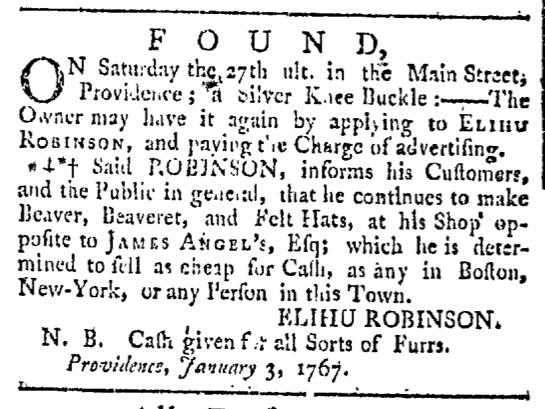 jan-4-131767-providence-gazette