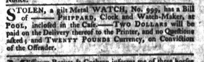 jan-6-161767-south-carolina-gazette-and-country-journal-page-3