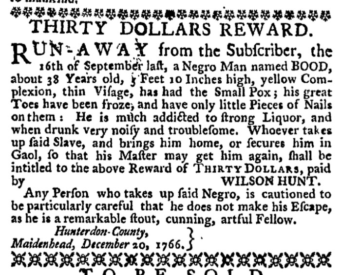 jan-8-new-york-gazette-weekly-post-boy-slavery-1