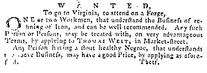 feb-12-pennsylvania-gazette-supplement-slavery-2