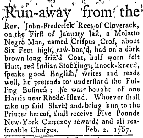 feb-16-connecticut-courant-slavery-1