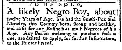 feb-16-pennsylvania-chronicle-slavery-1