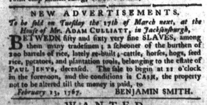 feb-17-south-carolina-gazette-and-country-journal-slavery-1