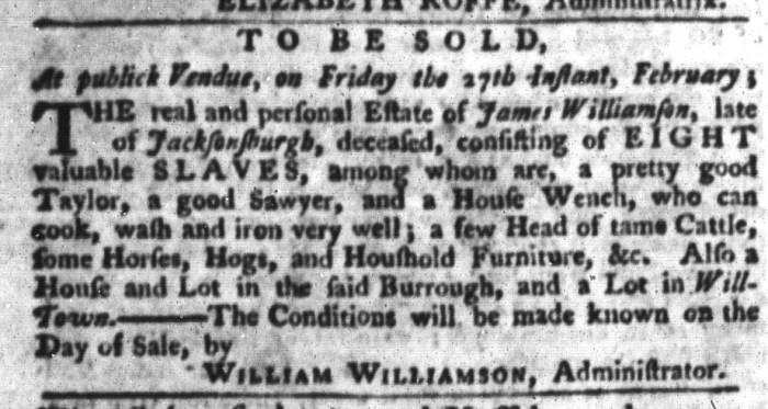 feb-17-south-carolina-gazette-and-country-journal-slavery-10
