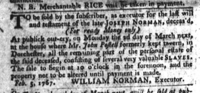 feb-17-south-carolina-gazette-and-country-journal-slavery-11
