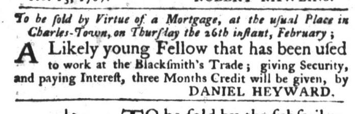 feb-17-south-carolina-gazette-and-country-journal-slavery-3