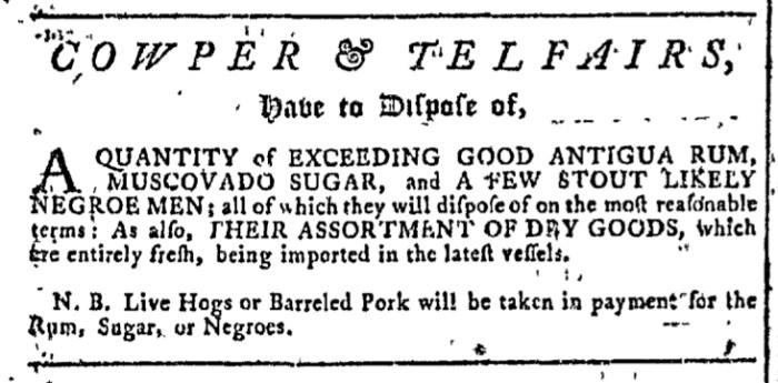 feb-18-georgia-gazette-slavery-4