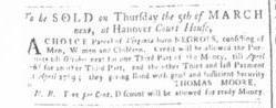 feb-19-virginia-gazette-rind-slavery-1