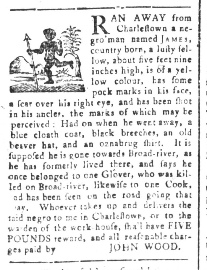 feb-20-south-carolina-and-american-general-gazette-slavery-4