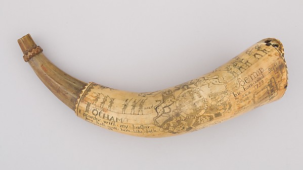 feb-22-powder-horn