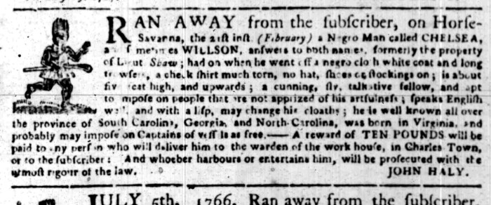 feb-24-south-carolina-gazette-slavery-3