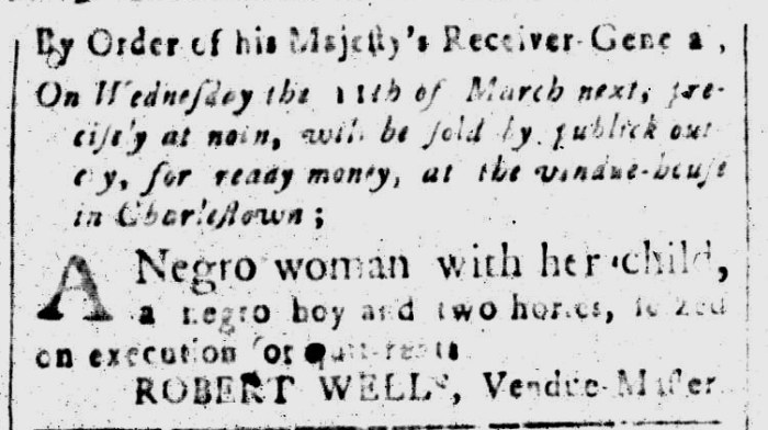 feb-27-south-carolina-and-american-general-gazette-slavery-10