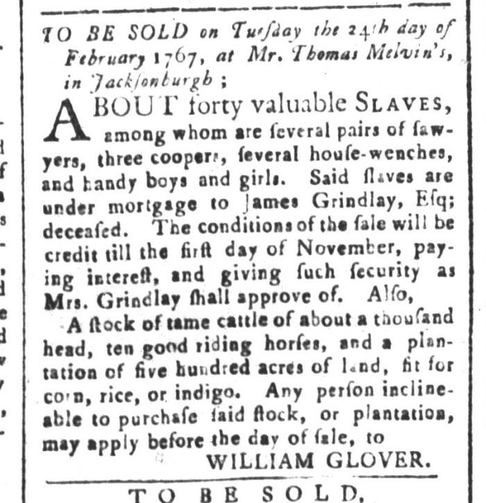 feb-6-south-carolina-and-american-general-gazette-slavery-6