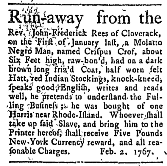 feb-9-connecticut-courant-slavery-1