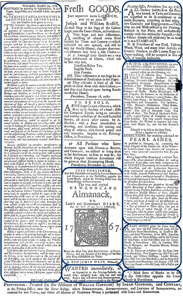 jan-31-providence-gazette