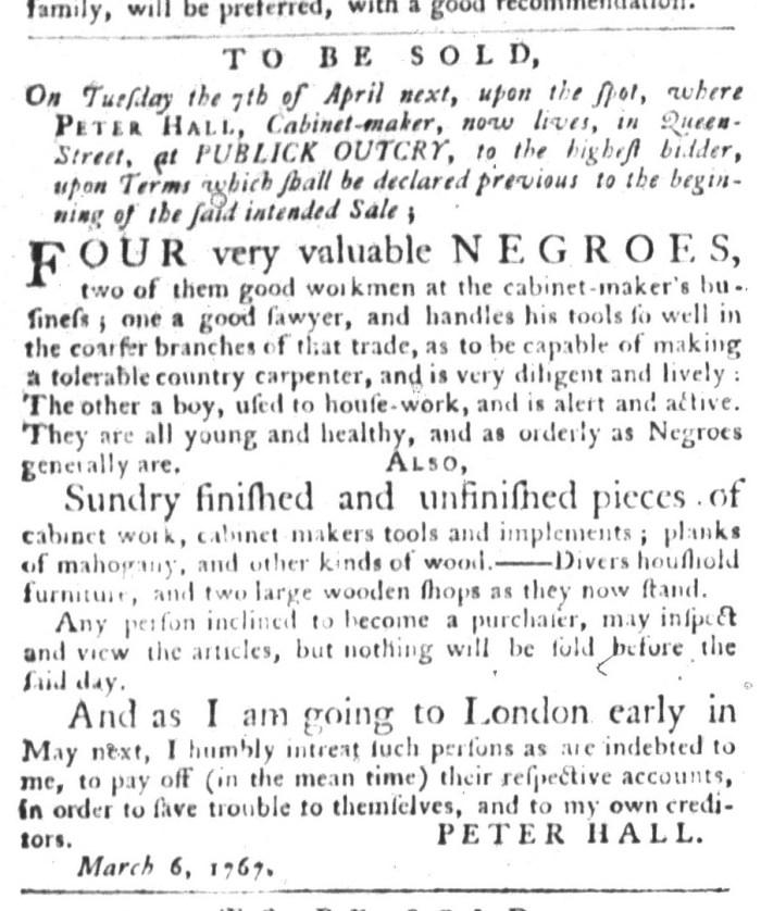 mar-10-south-carolina-gazette-and-country-journal-slavery-1