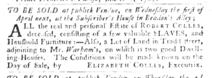 mar-10-south-carolina-gazette-and-country-journal-slavery-4