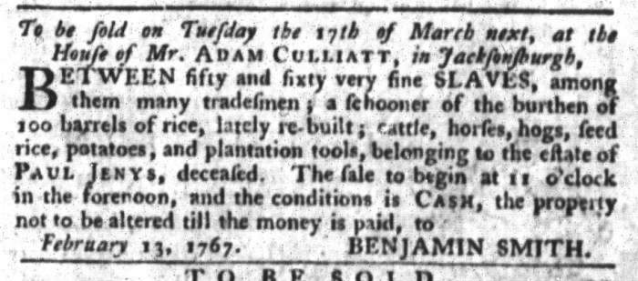 mar-10-south-carolina-gazette-and-country-journal-supplement-slavery-2