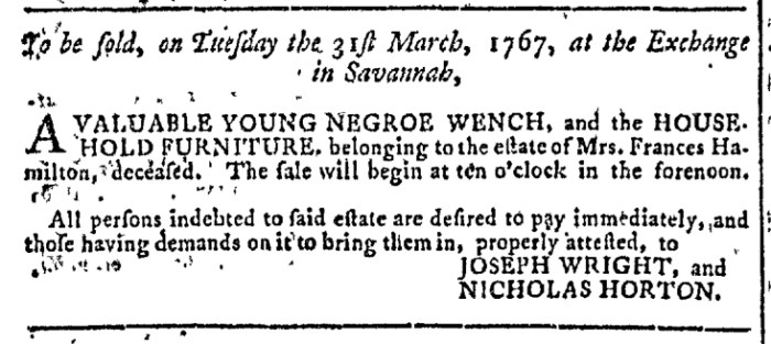 mar-11-georgia-gazette-slavery-7