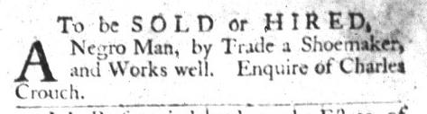 mar-3-south-carolina-gazette-and-country-journal-slavery-10