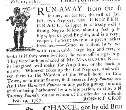 mar-3-south-carolina-gazette-and-country-journal-slavery-3