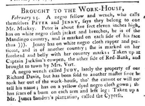 mar-3-south-carolina-gazette-and-country-journal-slavery-7