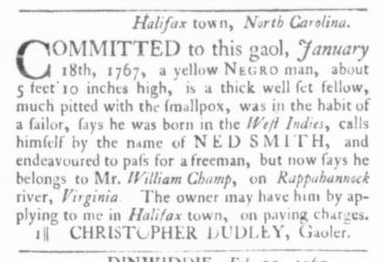 mar-5-virginia-gazette-slavery-1