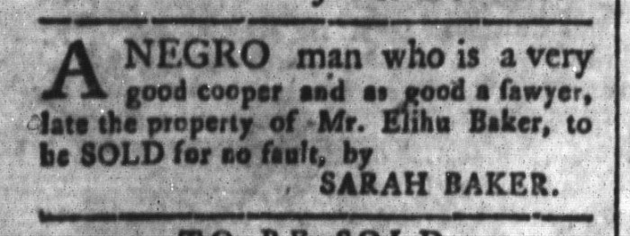mar-6-south-carolina-and-american-general-gazette-slavery-6