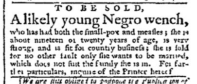 mar-9-pennsylvania-chronicle-slavery-1