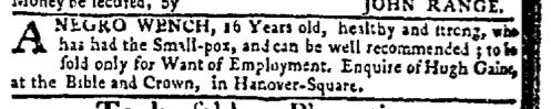 Apr 6 - New-York Mercury Slavery 4