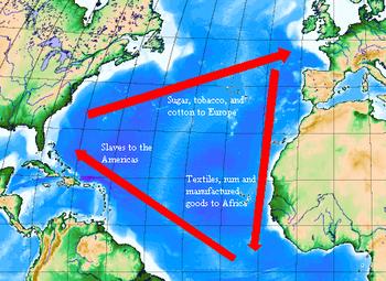 mar-3-classic-triangular-trade