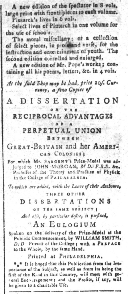 mar-8-381767-part-2-south-carolina-and-american-general-gazette