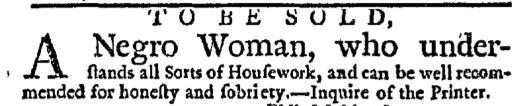 Jul 2 - New-York Journal Slavery 1