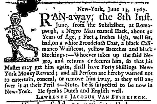 Jul 2 - New-York Journal Slavery 2