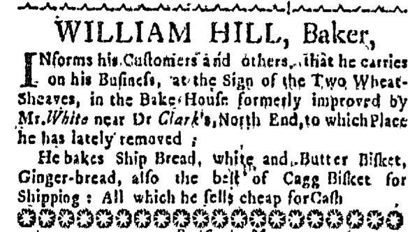 Jun 18 - 6:18:1767 Massachusetts Gazette.jpg