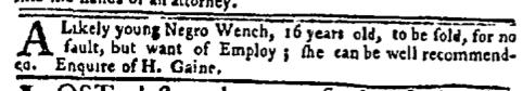 Aug 3 - New-York Mercury Slavery 1